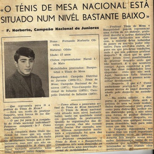naval14023_tm1971_camp_nac_norberto.